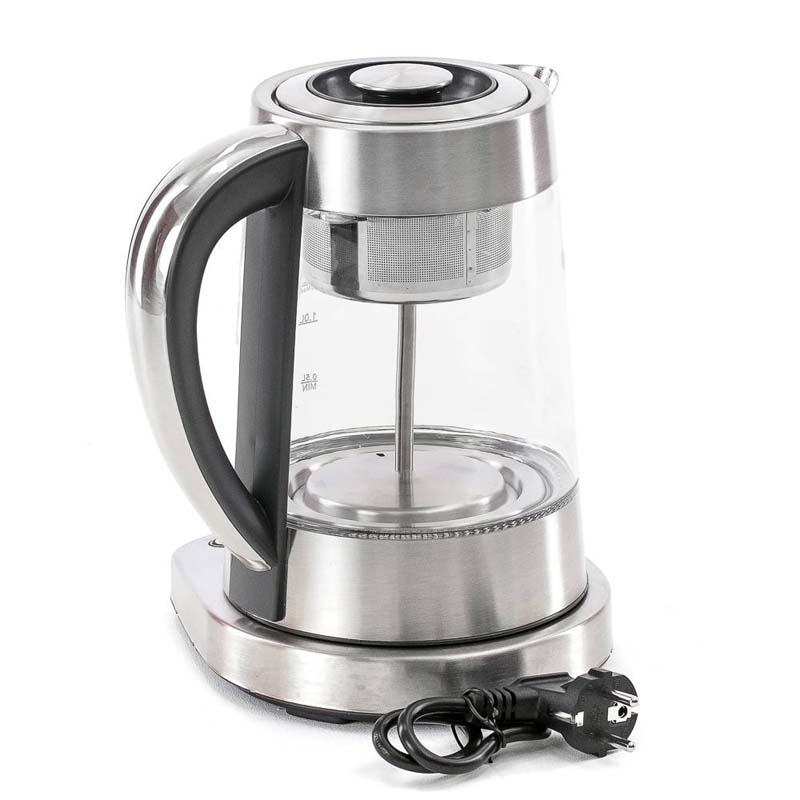 Умный чайник Smart Kettle