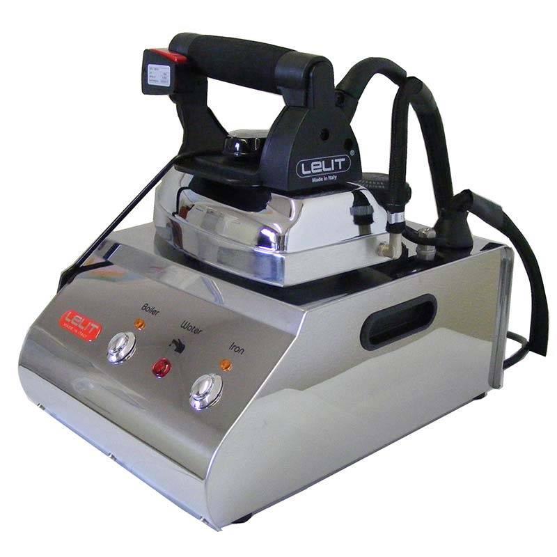 Парогенератор Lelit PS21