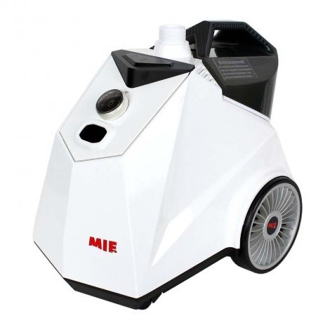 Отпариватель Mie Forza White