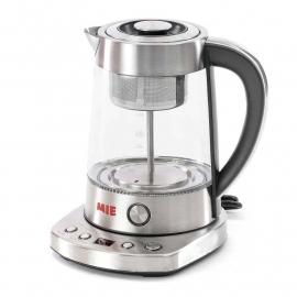 Умный чайник MIE Smart Kettle 100