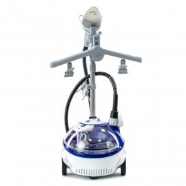Отпариватель Grand Master GM-Q5 Multi T - Blue