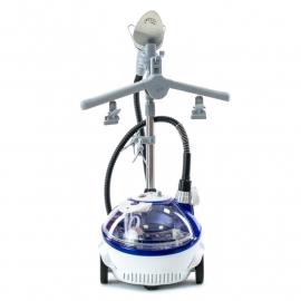 Пароочиститель-отпариватель Grand Master GM-Q5 Multi/T
