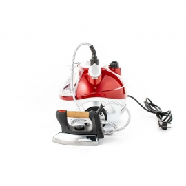 Отпариватель-пароочиститель-парогенератор Grand Master GM-Q5 Multi/R Elite