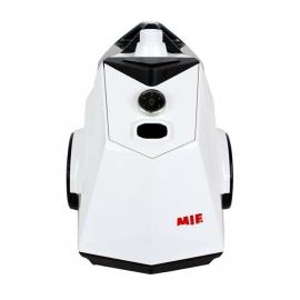 Отпариватель-парогенератор Mie Forza Plus