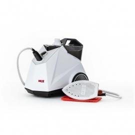 Пароочиститель-отпариватель с парогенератором Mie Forza Elite White