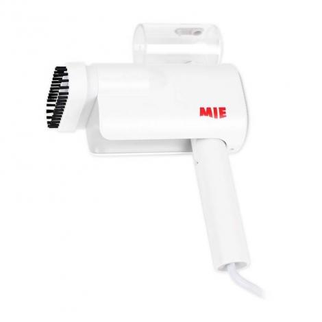 Ручной отпариватель Mie Unico White